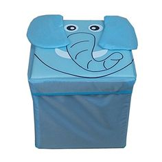 Square Cartoon Multi-function Folding Toy Box (One Size, Blue) Fashion Season http://www.amazon.co.uk/dp/B00OIYDL6Y/ref=cm_sw_r_pi_dp_6e0-wb1W9R6YA