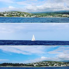 Petite aprèm au top  #waves  #coastal #ocean #beach #sea #sunshine #water #happy #holidays #sky #pictureoftheday #horizon #beautifulview #sand #summertime #beautiful #summer #paradise #great  #cool #blue #picture #runisland #team974 #stgilles #grandbleu #goodafternoon by floweuuh