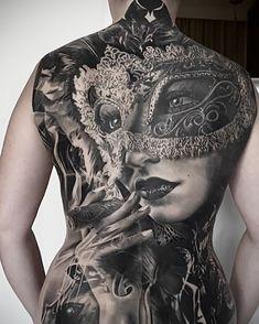 Tattoo Arm Designs, Body Tattoos, Arm Tattoo, Tatting, Body Art, Halloween Face Makeup, Photo And Video, Instagram Ink, Fonder