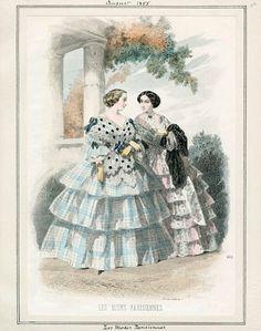 Aug. 1855