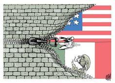 http://inmigracion.about.com/b/2012/01/18/se-endurecen-consecuencias-de-cruzar-frontera-con-mexico.htm