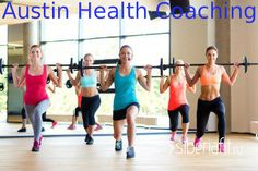 The healthy honey provides the best coach for your Health. Austin Health coaching Wellness coaching, Health Coaching, Fitness coach. For more info please visit at www.thehealthhoney.com