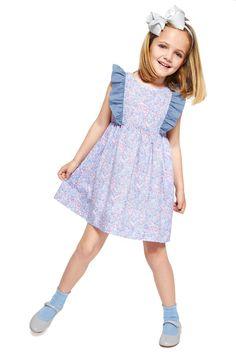 LOOK GIRL 1 - SHOP BY LOOK - GIRL  by Pepa & Co