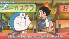 ドラえもん アニメ 映画 2015 エピソード Ep 11 Doraemon Full Movies