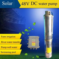 Nice Solar Electrics Systems  2017: 279.00$  Watch now - alin8p.worldwells... -   portable solar water pump reorder ...  ❏Top shopping things✏ Check more at http://solarelectricsystem.top/blog/reviews/solar-electrics-systems-2017-279-00-watch-now-alin8p-worldwells-portable-solar-water-pump-reorder-%e2%9d%8ftop-shopping-things%e2%9c%8f/