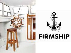 firmship.com