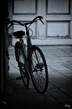 Bicicletas encantadoras