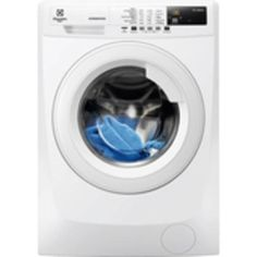 Lavatrici Whirlpool - Prezzi online | Prezzi Lavatrici | Pinterest