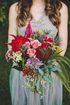 photo 2-organizacion-bodas-valencia-wedding_planner-macarena_gea-boda_jardin_zpsbea05c2a.jpg