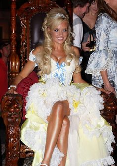 Interesting Amateur bridget marquardt really