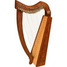 1000 Images About Harps On Pinterest Harp Harpo Marx