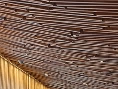 | Architectural Components Group, Inc. - ACGI - Woods Walls and Wood Ceilings Manufacturer