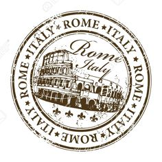 13756393-stamp-with-Colosseum-and-the-word-Rome-Italy-inside-Stock-Vector.jpg…