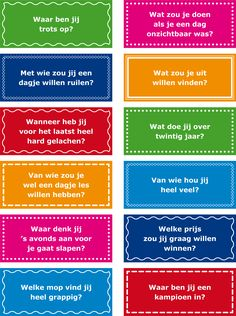 Populairste pins van deze week – Onderwijs This week's most popular pins – Education – one Coaching, Joelle, Leader In Me, School Hacks, Einstein, Primary School, Kids Education, Team Building, Social Skills