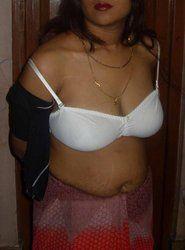 bra image desi aunty in new