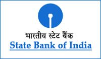 Find Ifsc code of Sbi Turkayamjal branch, hyd and branch micr code, branch code, bank alloted con...