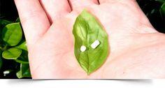 Hormone Pellet Therapy - Estrogen & Testosterone Hormone Pellets