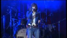 Jeff Beck & Chrissie Hynde - I'll Stand By You [Live 2011]