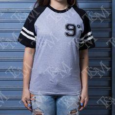 Camisetas, moletons personalizados! Faça um orçamento sem compromisso pelo nosso site ou pelo Whatsapp: (47) 99176-6799