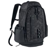 9d41193d0d Nike Kobe Mamba Xl Backpack White Mamba