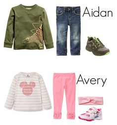 """""""Monday (No School)
