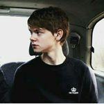 @sangstergangster.tbsのInstagram写真をチェック • いいね!97件