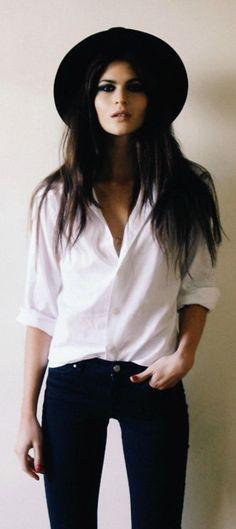 edgy fashion ideas for women (18)