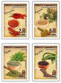 PTT Filateli Commemorative Stamps, Coal Miners, Going Postal, Stamp Collecting, Vintage Stuff, Postage Stamps, Belgium, Turkey, History