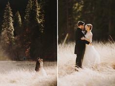 yosemite-wedding-photographer                                                                                                                                                                                 More