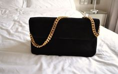 bags ? on Pinterest | Clutches, Furla and Marchesa