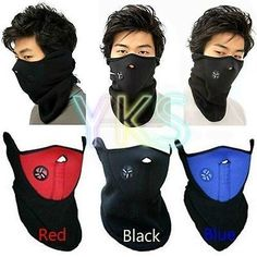 Face wind mask veil for ski #snowboard bike #motorcycle #hiking neck warm ur,  View more on the LINK: 	http://www.zeppy.io/product/gb/2/371432128297/