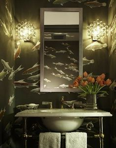 Designer Katie Ridder | Interior Design Files