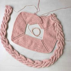 Best 12 Good evening – I'm knitting the sleeves of the dress right now, just rob … – SkillOfKing. Baby Knitting Patterns, Knitting For Kids, Crochet For Kids, Knitting Stitches, Free Knitting, Crochet Patterns, Knitting Videos, Crochet Jacket, Knit Crochet