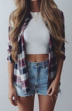 Top women's cute summer outfits ideas no 06