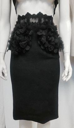 #anawiannet Dresses, Fashion, Vestidos, Moda, Fashion Styles, Dress, Fashion Illustrations, Gown, Outfits