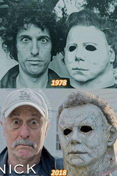 Will Halloween 1978 Play Before Halloween 2020 200+ Best Halloween 1978. images in 2020   halloween 1978, michael
