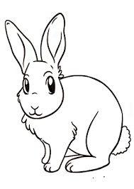 رسومات اطفال سهلة للتلوين حيوانات أليفة برية Draw Animal For Kids Draw Animals For Kids Animals For Kids Animal Drawings