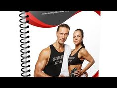 Ivan Markovic - YouTube Best Selling Books, Intermittent Fasting, Ketogenic Diet, Youtube, Youtubers, Youtube Movies