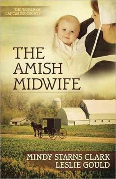 A burning desire to learn about her biological family leads nurse-midwife Lexie Jaeger to the heart of Pennsylvania Amish country, where she meets Marta Bayer, a mysterious lay-midwife who desperately