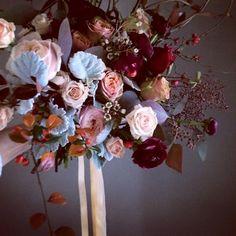 arm laura hingston flowers 10427223_850864281630432_2117885933000105314_n