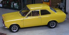 Ford Escort Escort Mk1, Ford Escort, Car Ford, Auto Ford, British Sports Cars, Cars Uk, Ford Fusion, Ford Transit, Ford Explorer