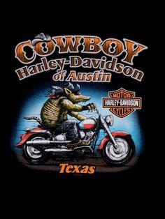Quaid Harley Davidson Temecula, Ca | Temecula, Ca | Pinterest ...