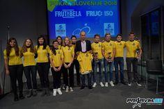 Večer zvezd Kolesarske zveze Slovenije  http://prijavim.se/index_page/news/1587/Vecer_zvezd_Kolesarske_zveze_Slovenije/#lang