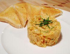 Slovak Recipes, Spanakopita, Appetizers, Snacks, Ethnic Recipes, Food, Meal, Appetizer, Eten