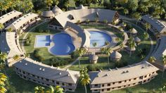 Malindi, Kenya, resort, holiday, ReCS Architects