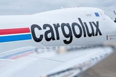 Cargolux bietet Direktflüge mit Kühllogistik-Service von Europa nach Puerto Rico an - http://www.logistik-express.com/cargolux-bietet-direktfluege-mit-kuehllogistik-service-von-europa-nach-puerto-rico-an/