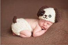Resultado de imagem para newborn photography