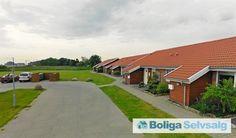 Jervelundhaven 54, 5220 Odense SØ - Super beliggende andelsbolig #andel #andelsbolig #odense #selvsalg #boligsalg #boligdk