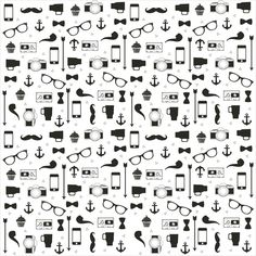 imagenes de papel decorativo de craftingeek - Buscar con Google