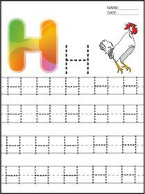 Free printable #educational worksheets. Repin and share.